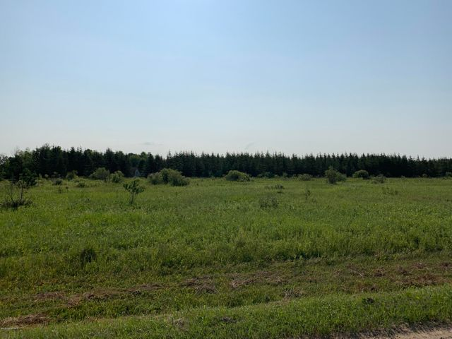TBD 22nd Avenue NW, Baudette, MN 56623