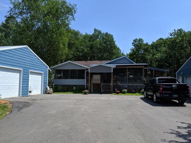 30960 State 92 Highway, Bagley, MN 56621