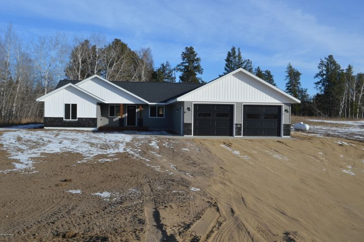 5370 Willshar Way NW, Bemidji, MN 56601