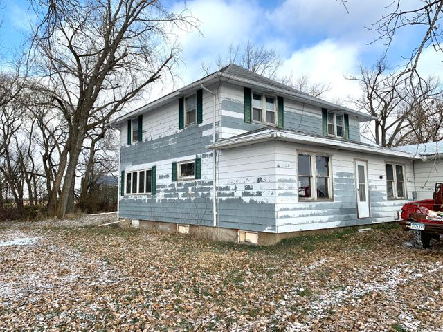 3468 County 23 Highway, Gary, MN 56545
