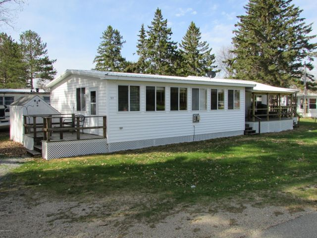 2769 28th Street, Baudette, MN 56623