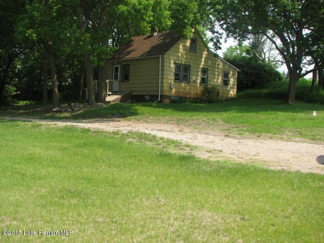 45805 County Highway 8, Perham, MN 56573