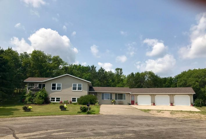 104 Pheasant Lane, Battle Lake, MN 56515