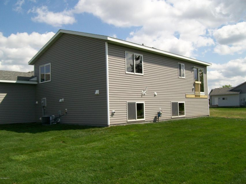 model homes for sale home builders rochester mn