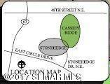 4167 NE STONE POINT Drive NE Drive Rochester, MN 55906 - MLS #: 4077332