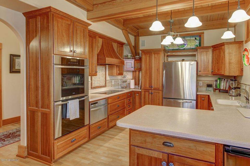 23234 Grosbeak Road Road Lanesboro, MN 55949 - MLS #: 4079930