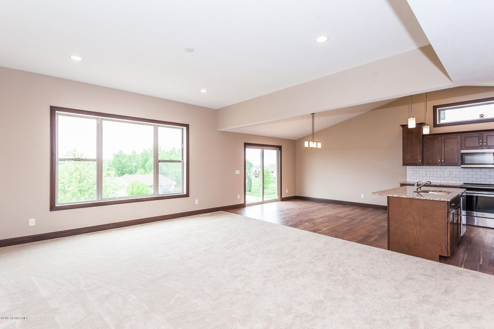 6369 NW Fairway Drive NW Drive Rochester, MN 55901 - MLS #: 4077163