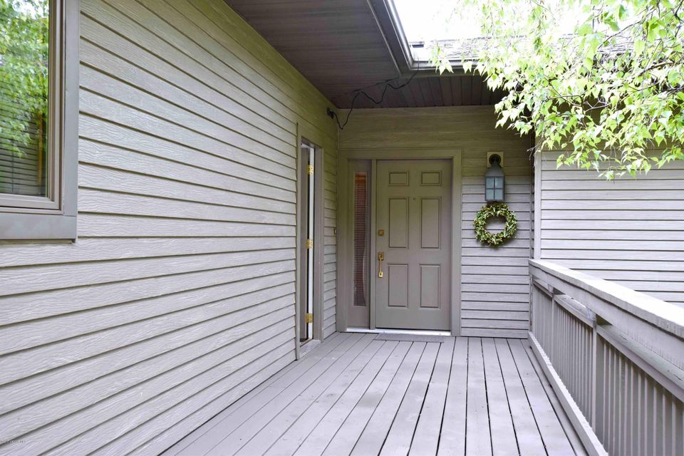 35066 Old Homer Road Road Winona, MN 55987 - MLS #: 4080245