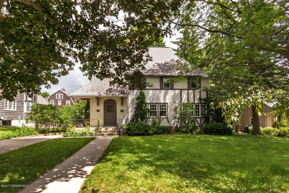 919 8th,Rochester,Minnesota 55902,4 Bedrooms Bedrooms,3 BathroomsBathrooms,Single family residence,8th,4080883