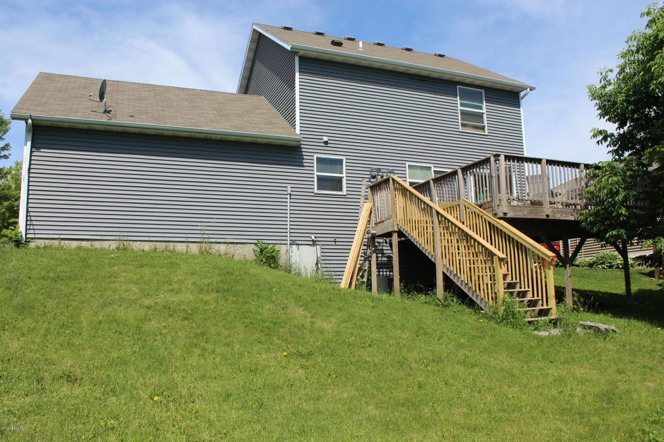 115 8th,Plainview,Minnesota 55964,3 Bedrooms Bedrooms,2 BathroomsBathrooms,Single family residence,8th,4080950