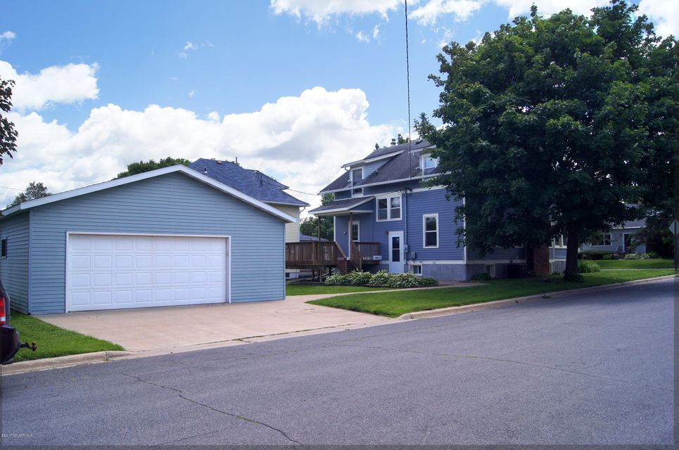50 2nd,Plainview,Minnesota 55964,4 Bedrooms Bedrooms,2 BathroomsBathrooms,Single family residence,2nd,4080943
