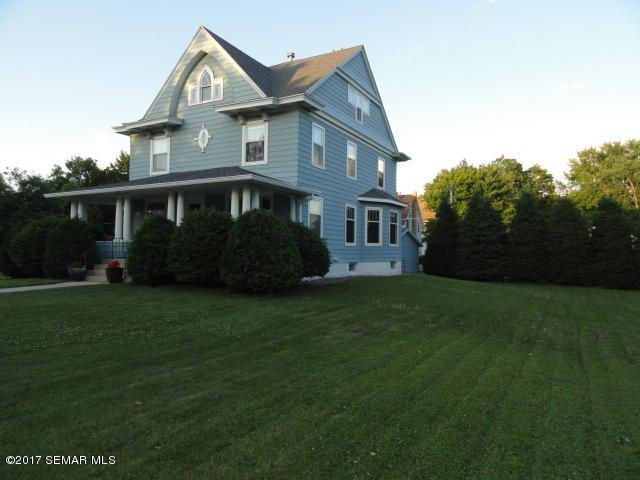 208 2nd NW, Kasson, MN 55944