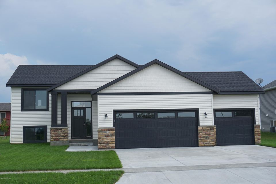 1403 2nd NW, Kasson, MN 55944