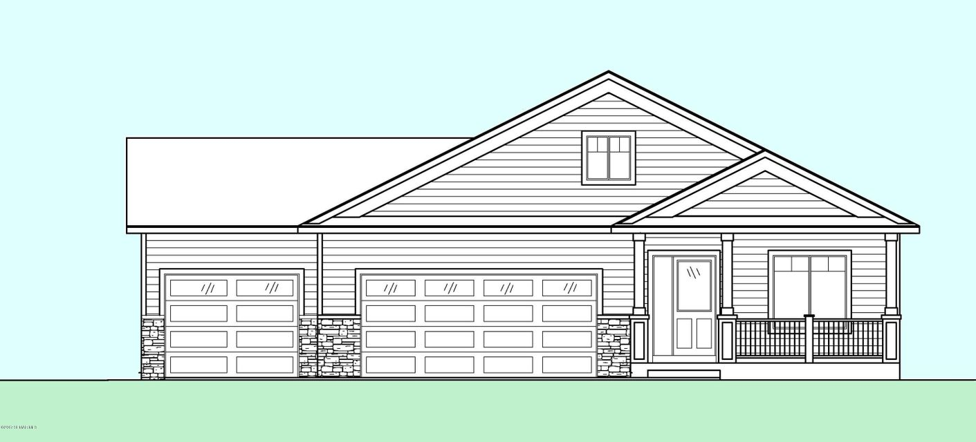 1105 Parkview NW, Kasson, MN 55944