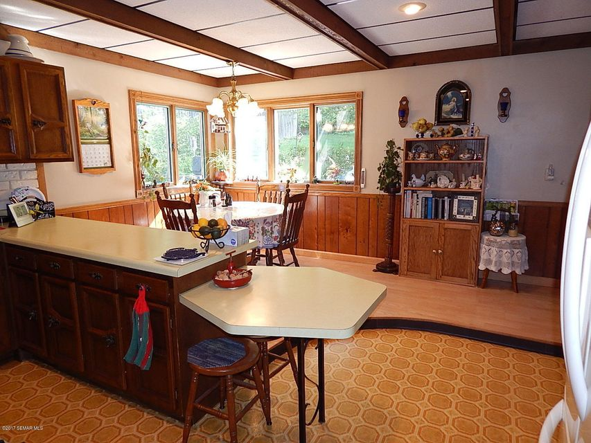 114 River,Rushford,Minnesota 55971,4 Bedrooms Bedrooms,2 BathroomsBathrooms,Single family residence,River,4082396