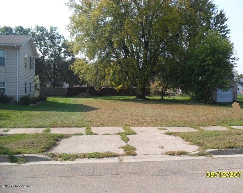 1916 NE 3rd Avenue NE Avenue Austin, MN 55912 - MLS #: 4082557