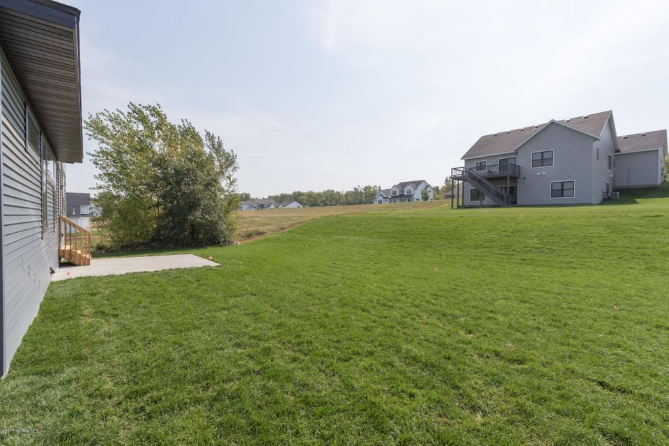 2642 SE Tee Time Road SE Road Rochester, MN 55904 - MLS #: 4079678