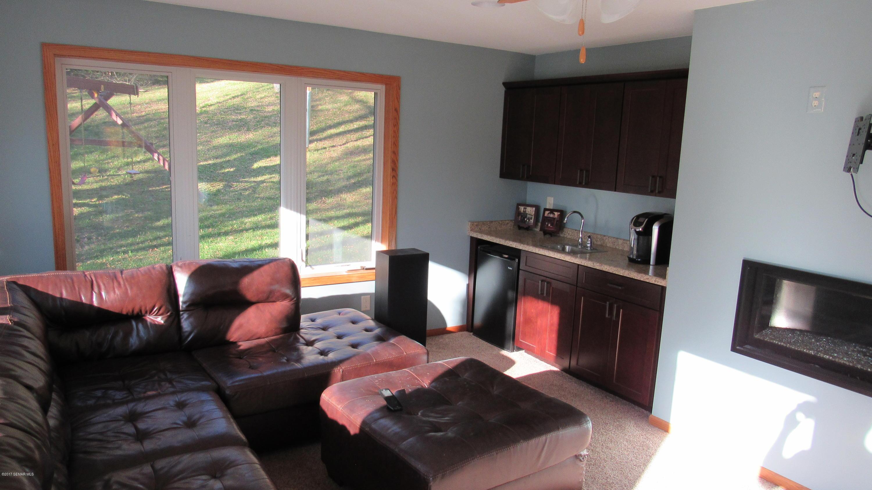 3610 NE Hidden Hills Lane NE Lane Rochester, MN 55906 - MLS #: 4083766