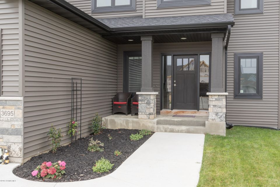 3695 Galaxy,Rochester,Minnesota 55902,3 Bedrooms Bedrooms,3 BathroomsBathrooms,Single family residence,Galaxy,4083869