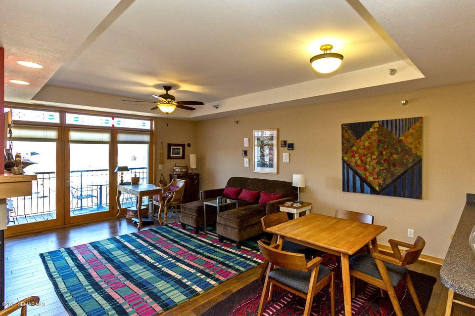 101 S S Washington Street Unit: 405 Street Lake City, MN 55041 - MLS #: 4084371