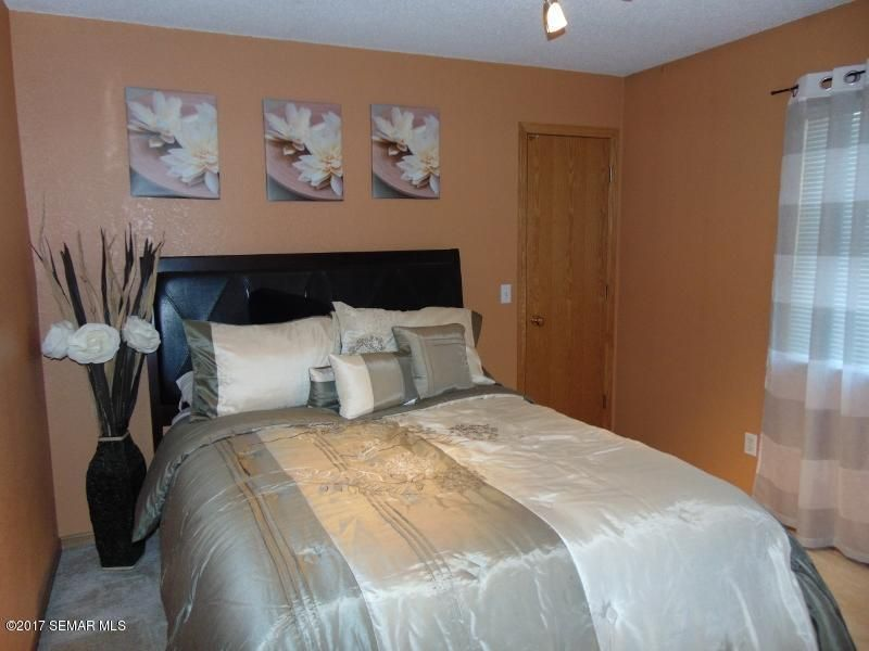 1113 NE 5th Street NE Street Waseca, MN 56093 - MLS #: 4084634