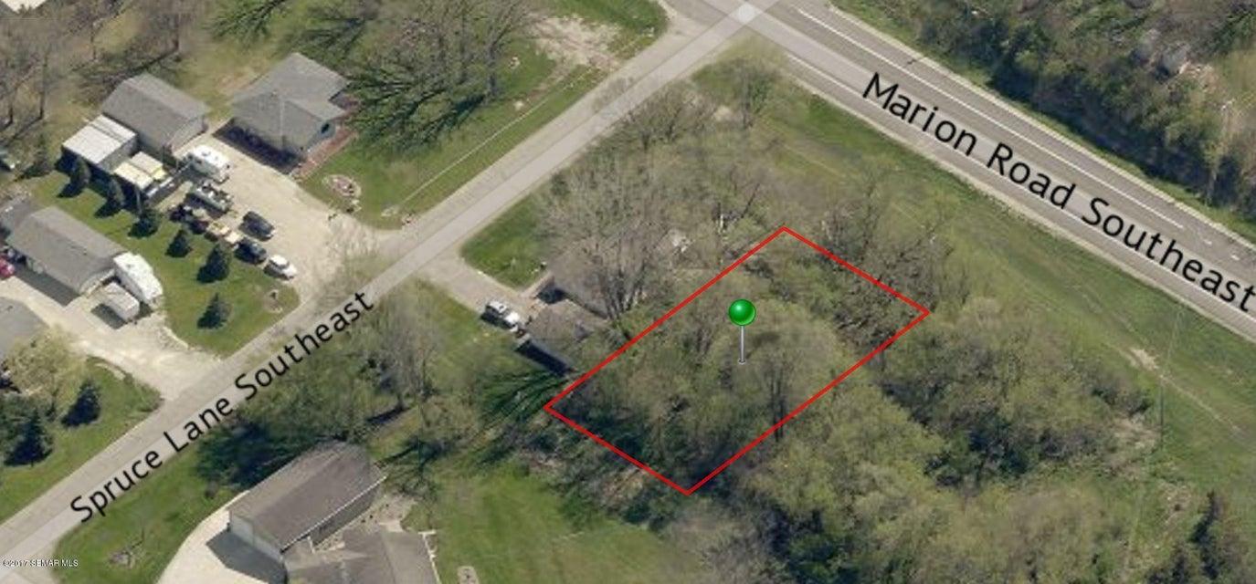 3674 SE Marion Road SE Road Rochester, MN 55904 - MLS #: 4084676