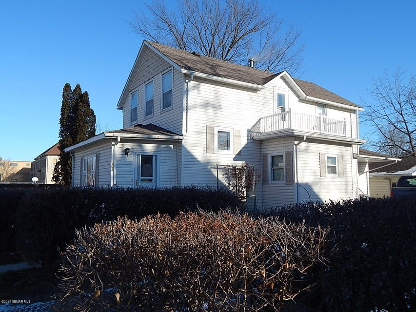104 Mill,Rushford,Minnesota 55971,4 Bedrooms Bedrooms,3 BathroomsBathrooms,Single family residence,Mill,4083579