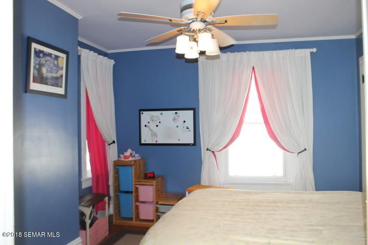 714 W W 6th Street Street Winona, MN 55987 - MLS #: 4085009