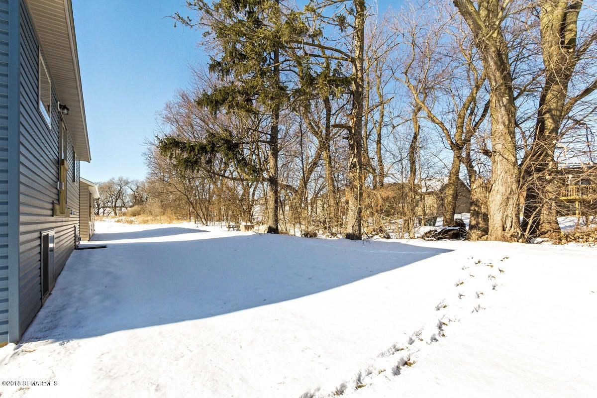 195 Golf Links Avenue Avenue Zumbrota, MN 55992 - MLS #: 4084076