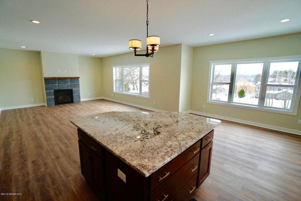 4974 NW 4th Street NW Street Rochester, MN 55901 - MLS #: 4083876