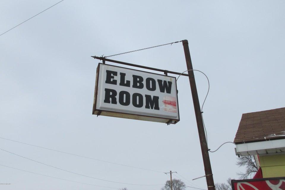 310 E 8th Street E Street Albert Lea, MN 56007 - MLS #: 4085351
