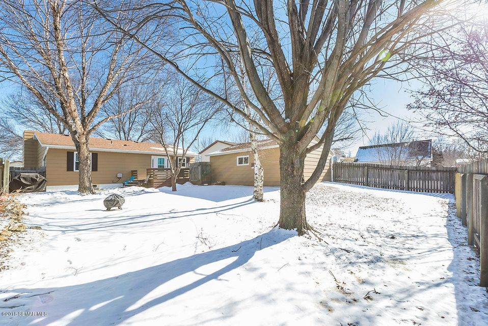 5001 23rd,Rochester,Minnesota 55901,3 Bedrooms Bedrooms,2 BathroomsBathrooms,Single family residence,23rd,4085552