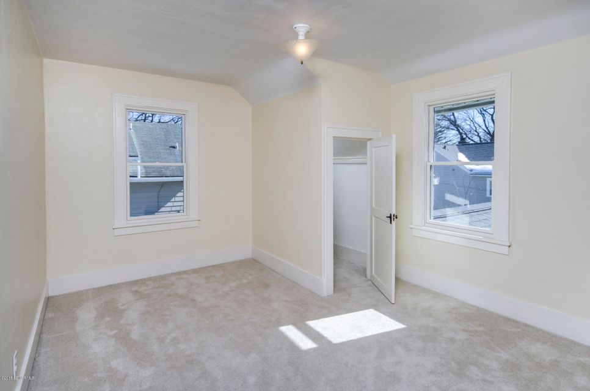 810 SW 9th Street SW Street Rochester, MN 55902 - MLS #: 4085802