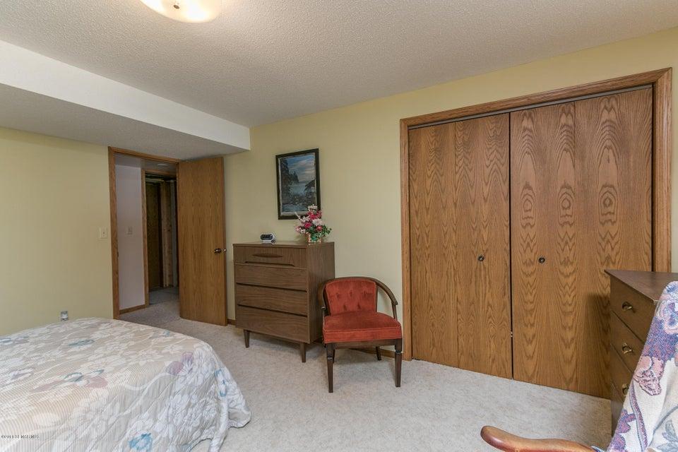 3538 NE Pine Tree Court NE Court Rochester, MN 55906 - MLS #: 4085805