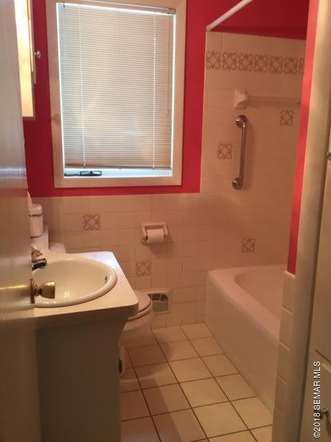 2205 SW 3rd Avenue SW Avenue Rochester, MN 55902 - MLS #: 4085982