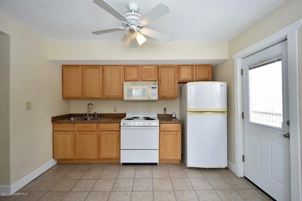 264 NE 3rd Avenue NE Avenue Mazeppa, MN 55956 - MLS #: 4086028