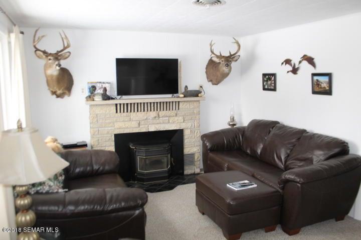 S2406 County Road OO Buffalo City, WI 54622 - MLS #: 4086038