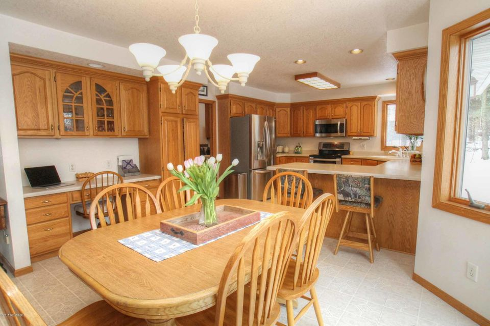 5846 Cherry Lane Lane Cannon Falls, MN 55009 - MLS #: 4086050