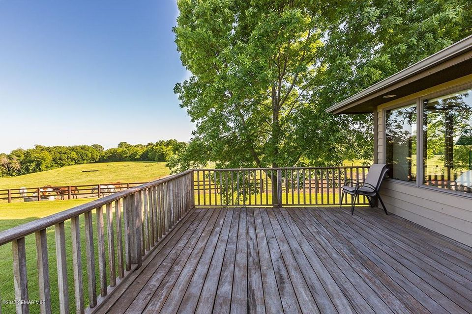 7500 NW Valleyhigh Road NW Road Byron, MN 55920 - MLS #: 4086100