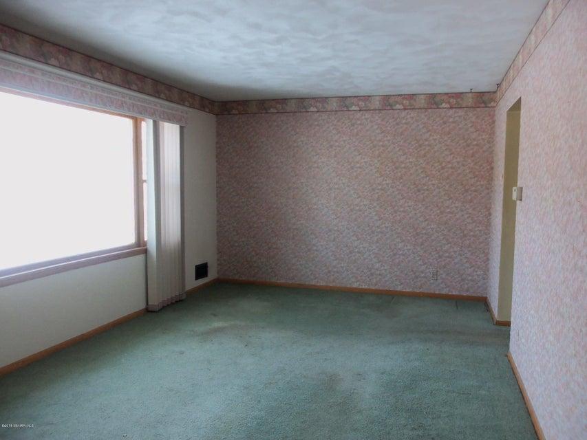 806 Fairlane Terrace Terrace Albert Lea, MN 56007 - MLS #: 4084888