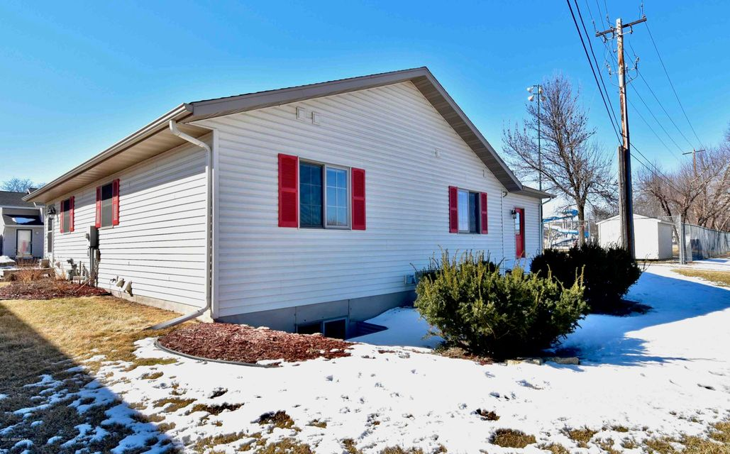 760 Jimmy Carter Place Place Winona, MN 55987 - MLS #: 4086165