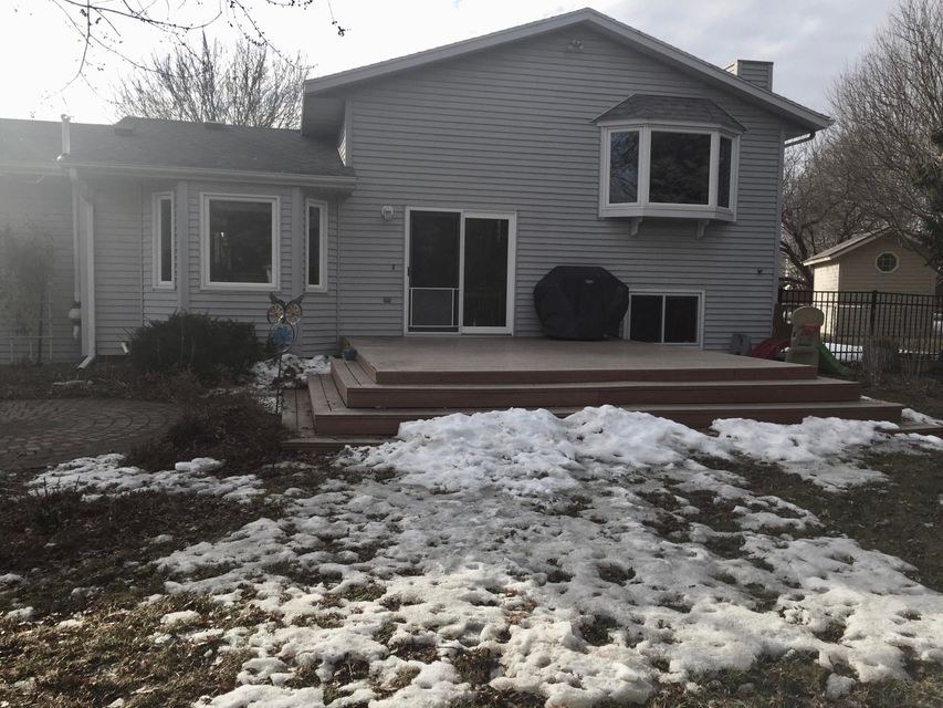 5626 44th,Rochester,Minnesota 55901,3 Bedrooms Bedrooms,2 BathroomsBathrooms,Single family residence,44th,4086257