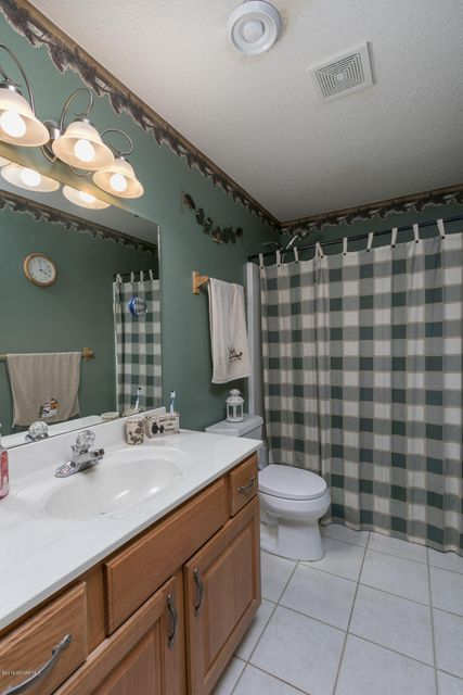 2722 Kenosha,Rochester,Minnesota 55901,4 Bedrooms Bedrooms,2 BathroomsBathrooms,Single family residence,Kenosha,4086261