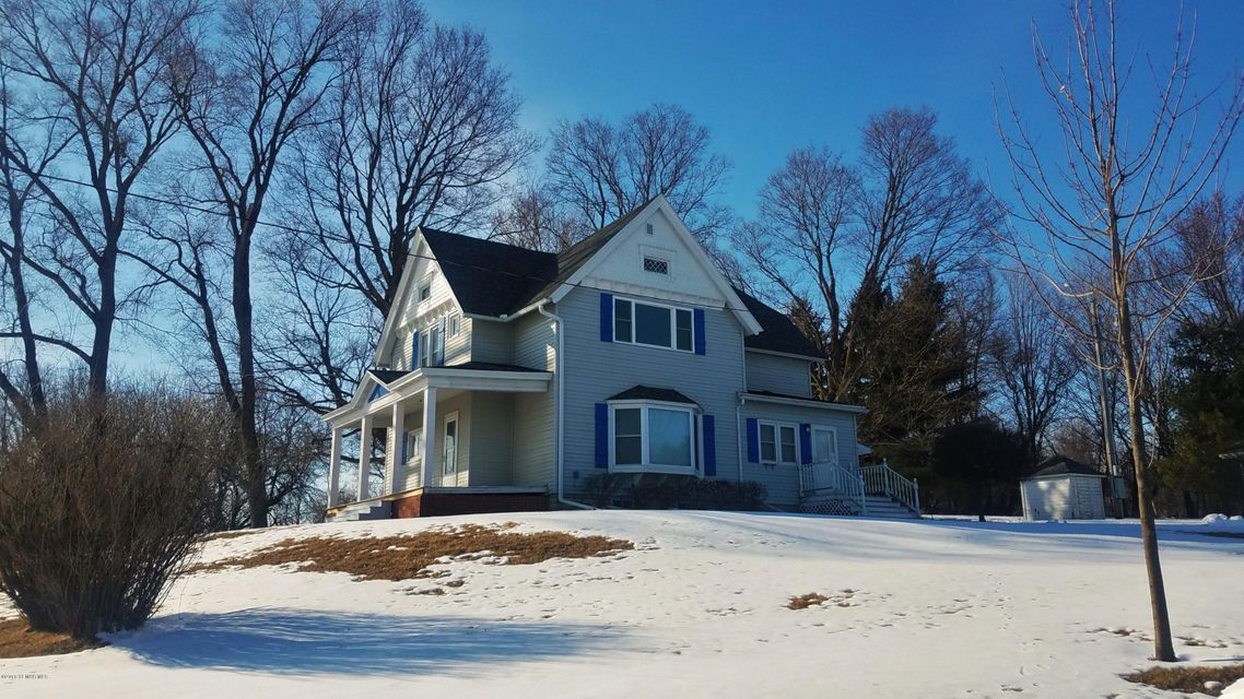 43643 County 34,Mabel,Minnesota 55954,3 Bedrooms Bedrooms,2 BathroomsBathrooms,Single family residence,County 34,4086273