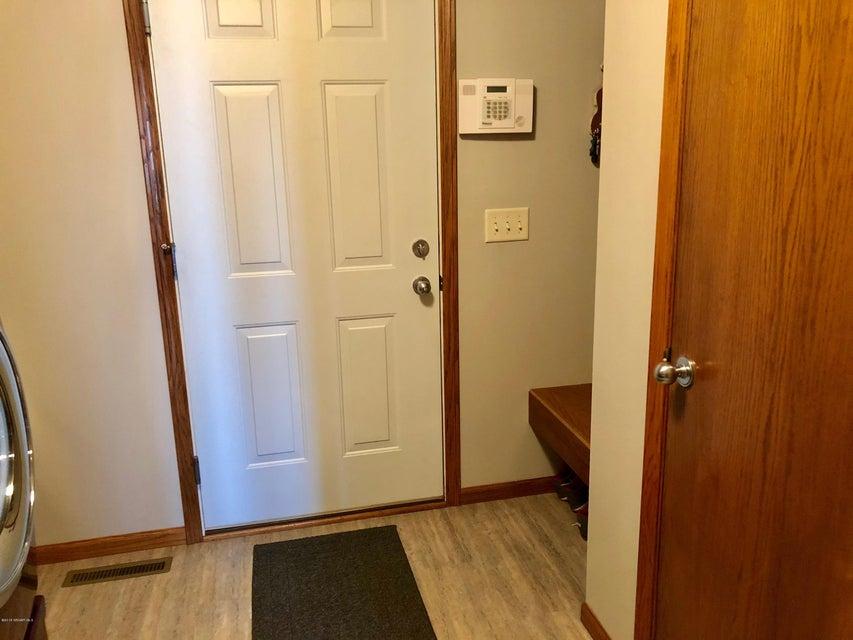 2595 Fox Hollow Lane Lane Owatonna, MN 55060 - MLS #: 4086569