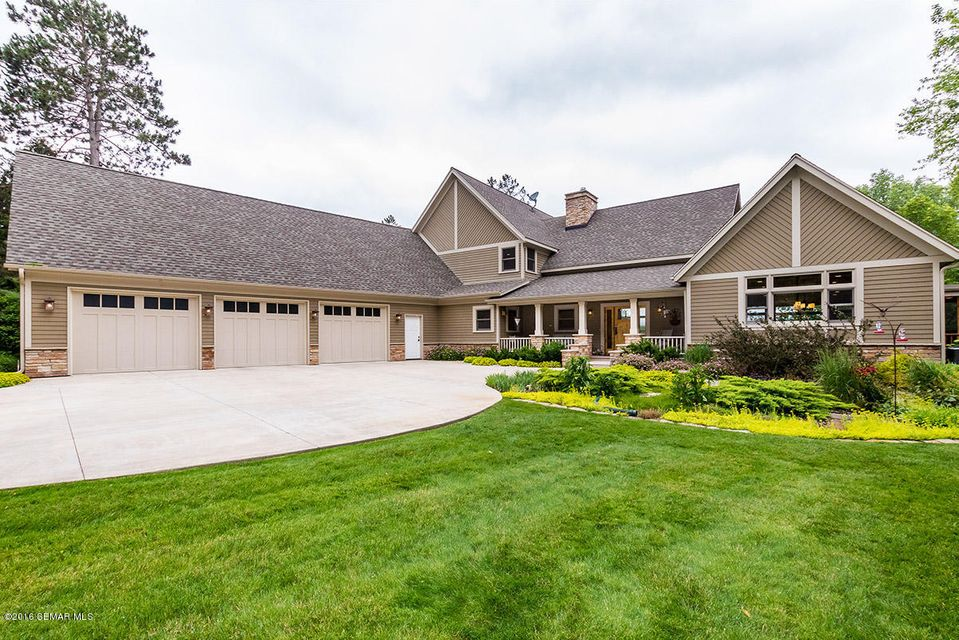 31649 Lakeview Avenue Avenue Red Wing, MN 55066 - MLS #: 4086608