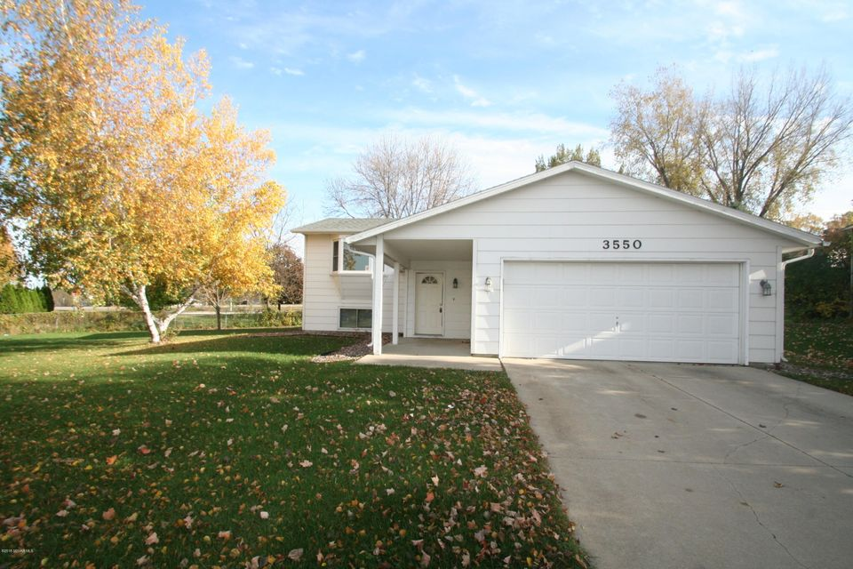 3550 NW 8 1/2 Street NW Street Rochester, MN 55901 - MLS #: 4086637