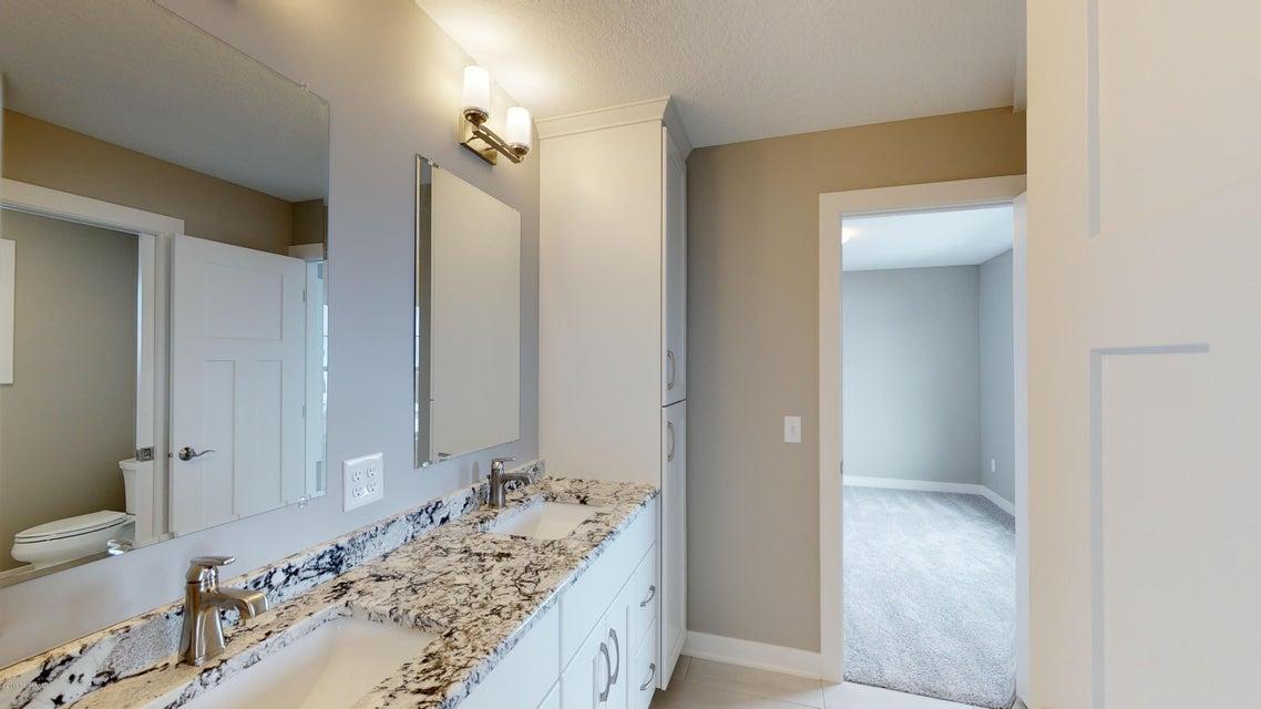 951 NE Southwell Enclave NE Byron, MN 55920 - MLS #: 4083506