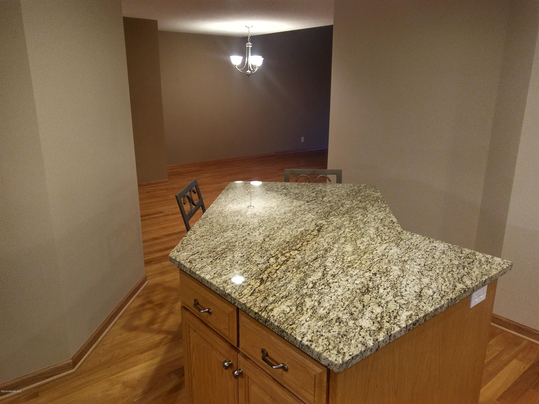 ... 2516 Superior,Rochester,Minnesota 55901,4 Bedrooms Bedrooms,4  BathroomsBathrooms,Townhouse ...