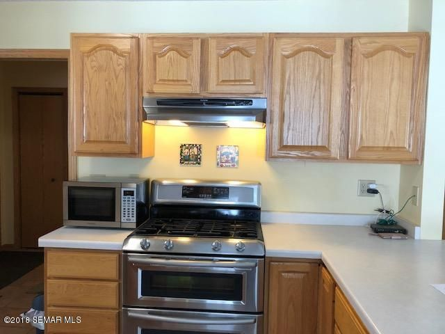 2005 Wilby Circle Circle Albert Lea, MN 56007 - MLS #: 4086796